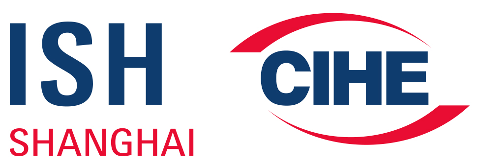 ISH-CN-CIHE2011_4C